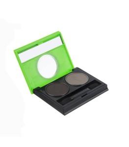 Dual Eyeshadow ES20 -